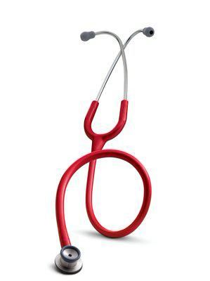 Стетоскоп Littmann Infant