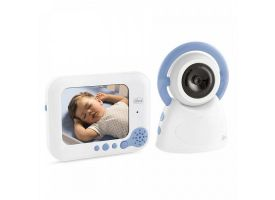Видеоняня Chicco Video Baby Monitor Delux
